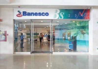 Banesco Costa Azul