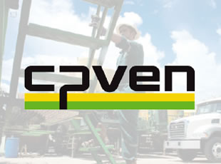 CPVEN