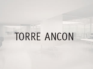 Torre Ancon