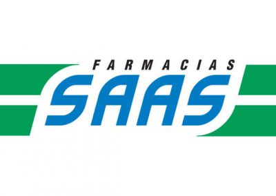 Farmacias SAAS