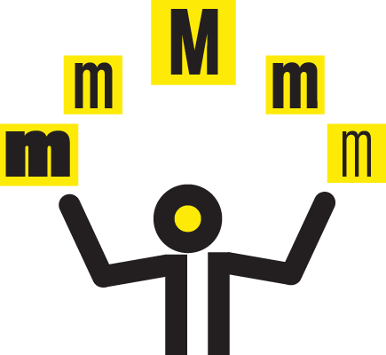 Marcas & Arquitectura