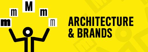 Architecture & Brands