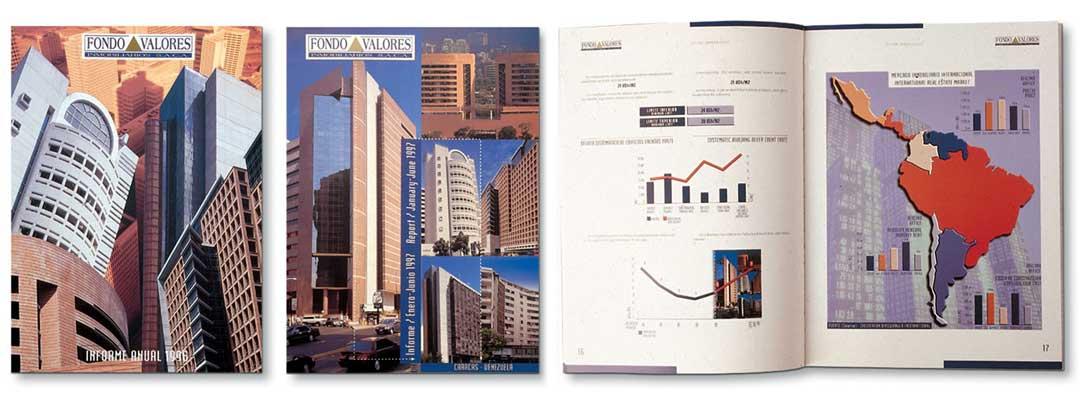 Fondo de Valores Inmobiliarios