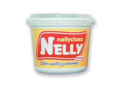 Margarina Nelly